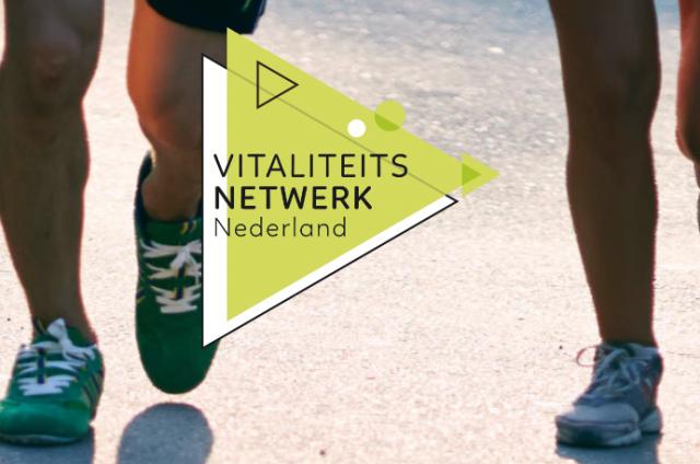 Vitaliteitsnetwerk.nl